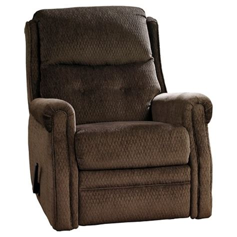 meadowbark glider recliner furniture target