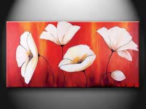 Spray It New Upholstery Paint 40 Easy Canvas Painting Ideas For Art Lovers