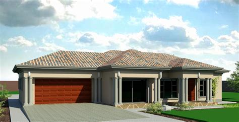 house plans and design tuscan house plans single story in 3 bedroom house plan in sa lovely old world home plans