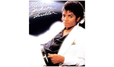 Michael Jackson Record Sales After Michael Jackson Continues To Album Sales Records Singersroom