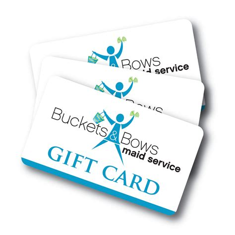 Chs Gift Card At Foot Locker - maid service gift certificate gift ftempo