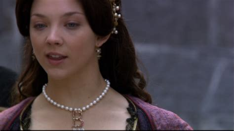 natalie dormer as boleyn natalie dormer as boleyn confusions and connections