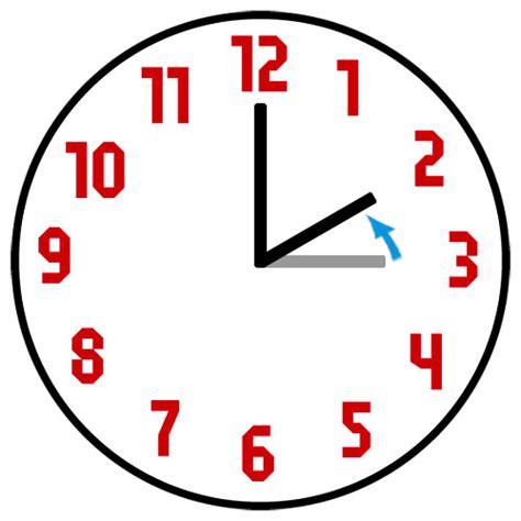 cambio de horario el cielo del mes hoy cambio hora en marruecos 2 horas con espa 241 a