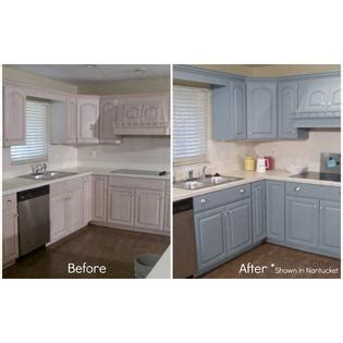 Reclaim Paint Kitchen Cabinets Beyond Paint Furniture Cabinets And More All In One Refinishing Kit Color Linen