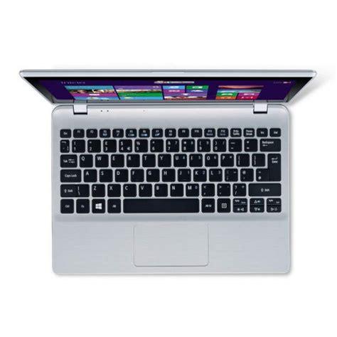 Acer V5 122p Amd acer aspire v5 122p amd a4 1250 4gb 500gb 11 6 quot t 225 ctil
