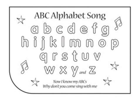 day lyrics abc abc song lyrics alphabet song lyrics ichild