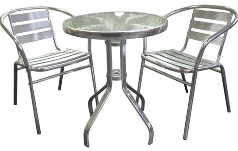 Patio Bistro Set Clearance 21 Patio Bistro Sets Clearance Bistro Patio Furniture Clearance