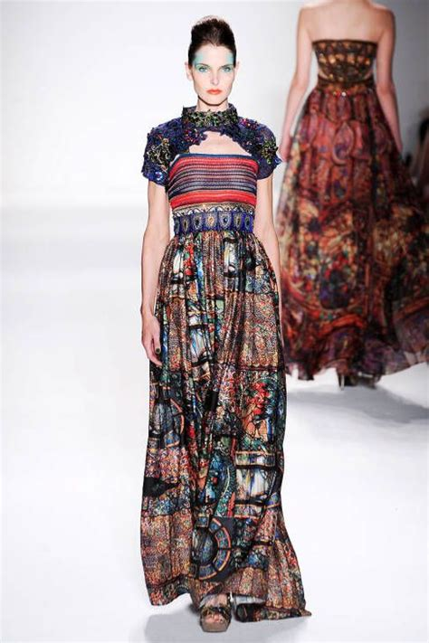 Dress Fashion By Hao Hao by 98 Best Images About Deng Hao On