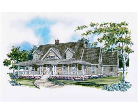 southern house plans eplans eplans farmhouse house plan southern farmhouse at its