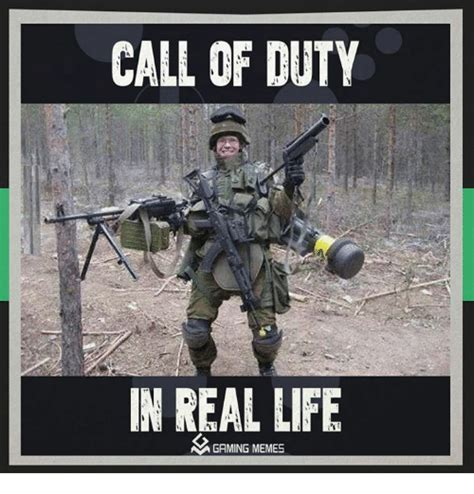 funny cod memes pictures to pin on pinterest thepinsta