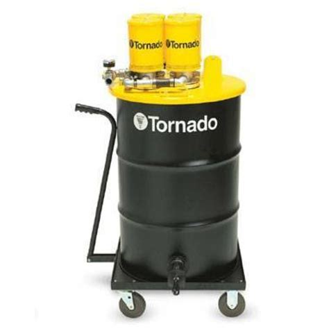Is There Air In A Vacuum Tornado 174 Up Vacuum With Compressed Air 4