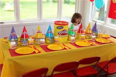 8 best images about play doh on free printables birthday ideas and