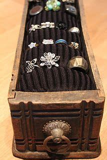 1000 images about ring holders on ring