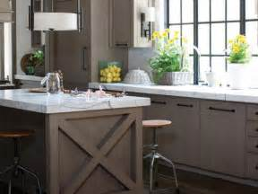 ideas to paint a kitchen decorative painting ideas for kitchens pictures from hgtv hgtv