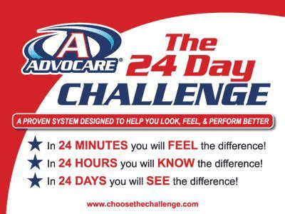 Advocare 24 Day Detox Reviews by 68 Best Images About Advocare On Spark Energy
