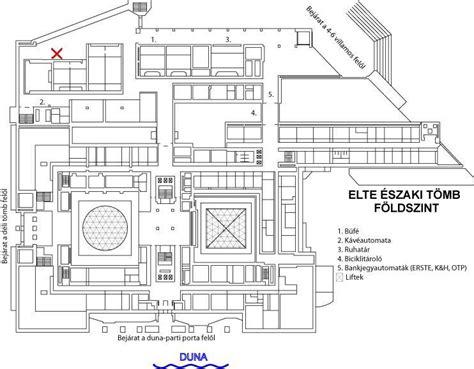 elevator floor plan symbol elevator symbol floor plan elevator symbol floor plan