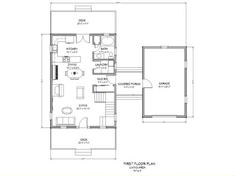 new england colonial house plans colonial house plans new england colonial house floor plans colonial southern