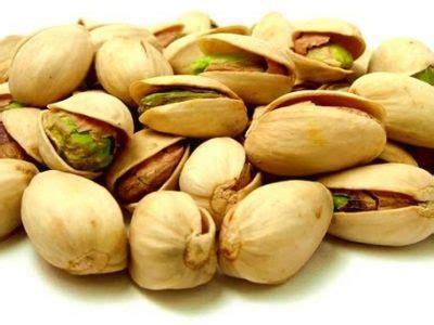 alimenti con vitamina b6 quali sono gli alimenti con pi 249 vitamina b6 cibi con