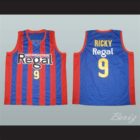 barcelona basketball jersey ricky rubio basketball jersey sewn stitch barcelona all