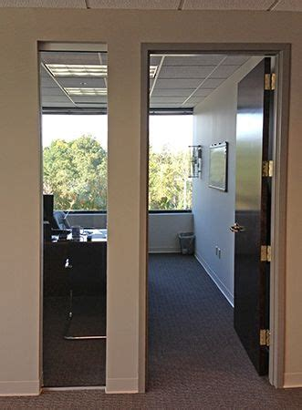 windows doors corportate corporate office door with sidelight search