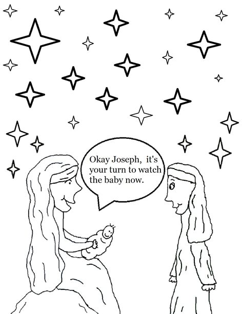 coloring pages jesus going to heaven ψαρι colouring pages page 2