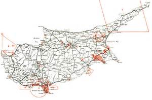 army bases in map installations version free software