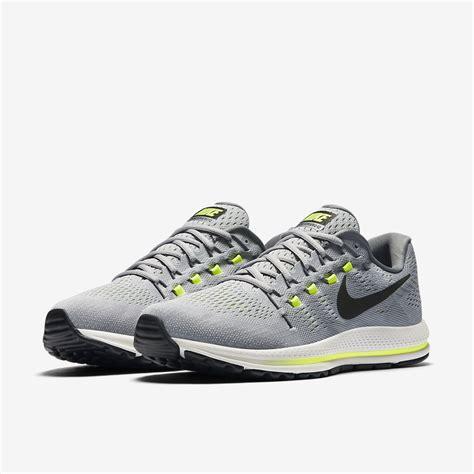 nike air zoom vomero 12 narrow s running shoe nike