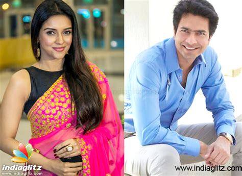actress asin baby shower asin to have a dual custom wedding tamil movie news