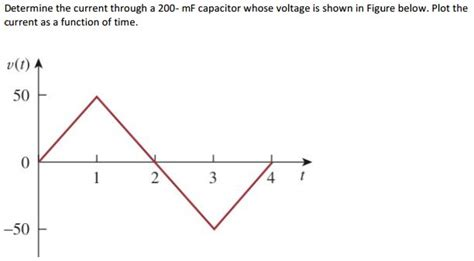 what is the capacitance of a capacitor whose reactance is what is the capacitance of a capacitor whose reactance is 28 images capacitor science