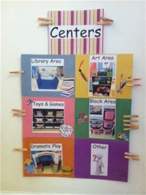 childcare room names 1000 images about daycare room ideas on daycares childcare and playrooms
