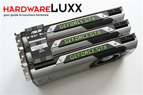 Im3 18gb test nvidia geforce gtx titan im 3 way sli hardwareluxx