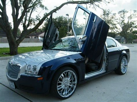 kia bentley look alike bentley doors 2006 chrysler imperial concept north