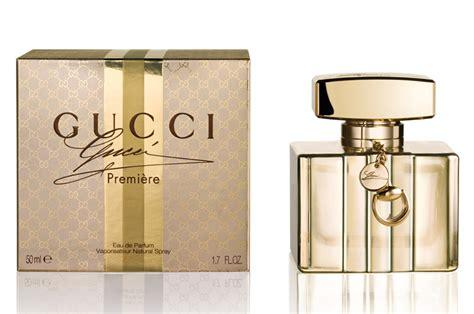 Parfum Gucci gucci premiere gucci parfum een nieuw geur voor 2012