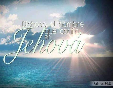 imagenes bellas cristianas gratis imagenes cristianas bonitas descargar imagenes gratis
