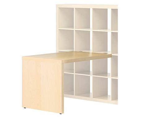 ikea escritorios escritorios baratos de ikea