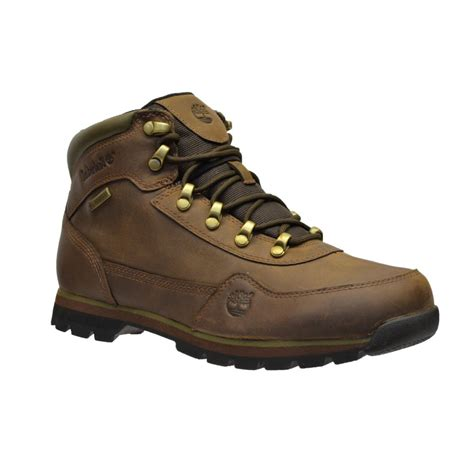 all timberland boots mens timberland timberland hiker n76 6660a brown
