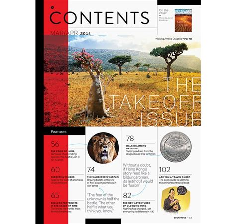 in design layout ideas indesign page layout ideas www pixshark com images