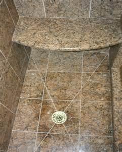 granite shower enclosures granite shower stalls studio design gallery best