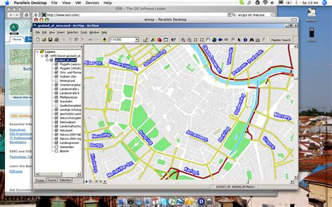 arcgis tutorial data for desktop 10 3 mapping news by mapperz