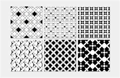 golden rectangle elise inthavixay design direction