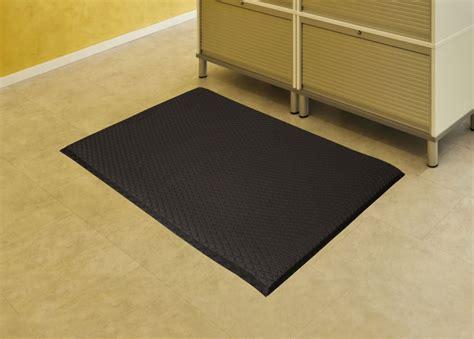 Max Floor Mat by Cushion Max Area Anti Fatigue Mat Floormatshop