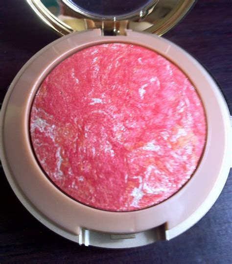 Milani Baked Blush Coralina milani baked blush corallina 08 reviews photos
