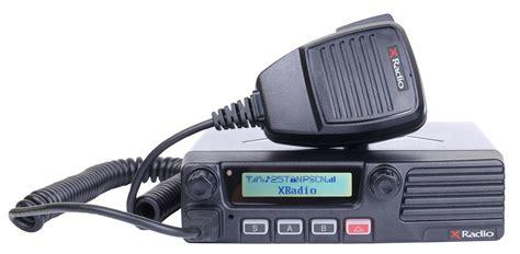 radio mobile mobile radio from yeonhwa m tech co ltd b2b marketplace