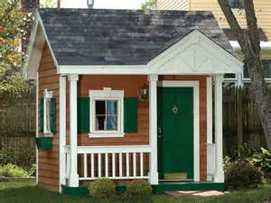 play house designs children s playhouse plans playhouses garage plans and