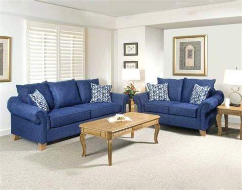 7 piece living room set 7 piece living room sets for cheap large size of living