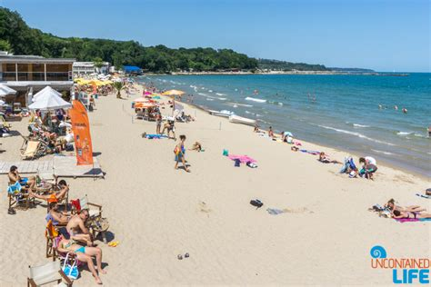why visit varna bulgaria hint it s the city