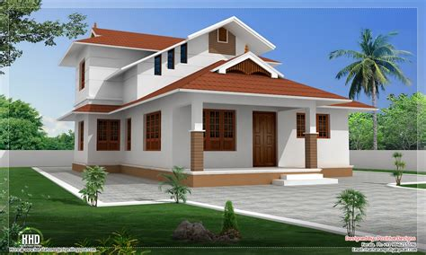 House Plans With Cupola by Single Story House Roof Designs Small House Roof Design