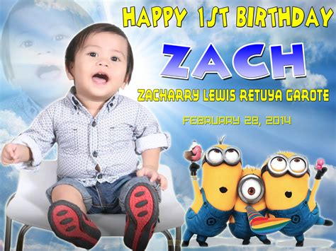 online layout for tarpaulin zacharry lewis 4ft x 3ft minions tarp layout cebu