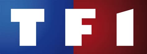 tf1 si鑒e comment contacter tf1 comment appeler