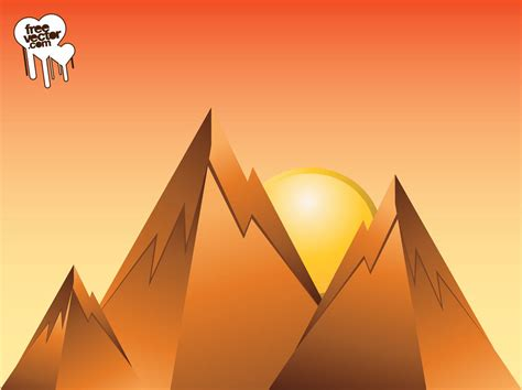 graphics clipart mountain clipart clipground